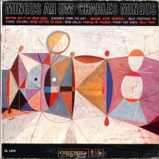 CharlesMingus-MingusAhUm-Front-600