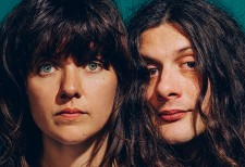 Courtyne_Barnett_Kurt_Vile_news_under_the_radar444