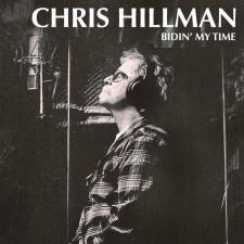 HILLMAN_BIDIN_COVER_RGB-1024x1024