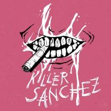 KILLER SANCHEZ-02-BIANCO