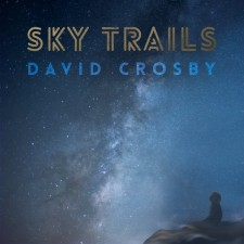 Sky Trails cover