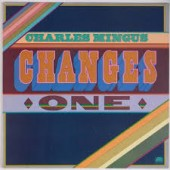 c.mingus changes one download