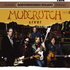 mudcrutch-live