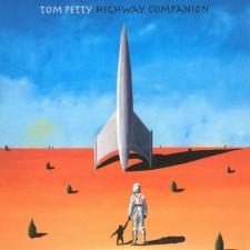 pettycompanion