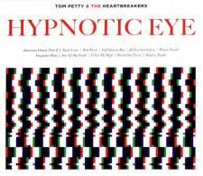 pettyhypnotic