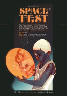 plakat_spacefest_www_400px (1)