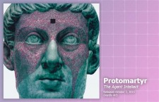 protomartyr-the-agent-intellect-review-header-graphic