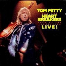 tom-petty-and-the-heartbreakers-pack-up-the-plantation-live-cd