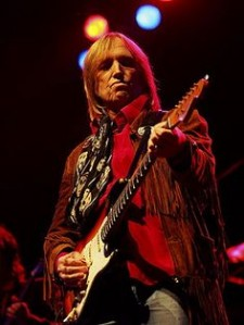 tom-petty-fender-guitars