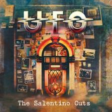 ufo-salentino-cuts