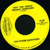 13th_floor_elevators-may_the_circle_remain_unbroken_s