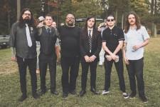 FullOfHell-TheBody_bands01