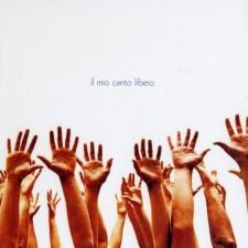 Lucio-Battisti-Il-Mio-Canto-Libero-Vinile-lp2