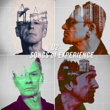 U2-songs-of-experience-cover