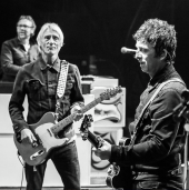 noel gallagher paul weller