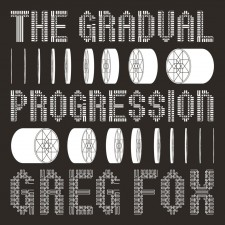 the gradual progession greg fox