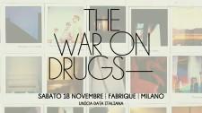the-war