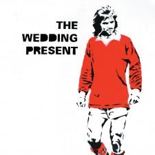 the_wedding_present_george_best_30_1024x1024
