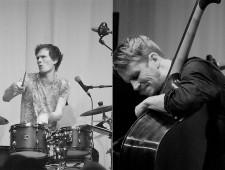 Very British, Konzertreihe 2017, Verein für moderne Musik in Ul
