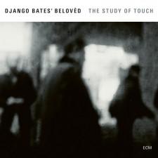 Diango Bates