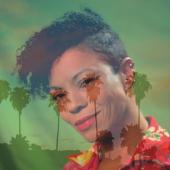 Fun-Disco-Nicole
