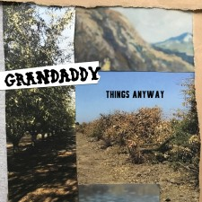 Grandaddy_Things_Anyway_EP_Cover