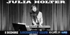 Julia-Holter-Social