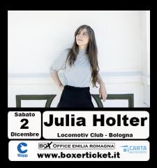 Julia-Holter-sito-
