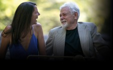 Roswell-Rudd-and-Heather-Massie-Hero