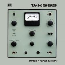 WK569 BM079_front_72_800