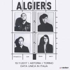 algiers_loc