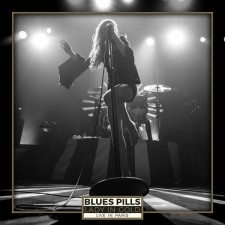 blues R-11091075-1509699492-3881.jpeg