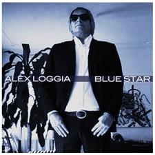 bluestar cover