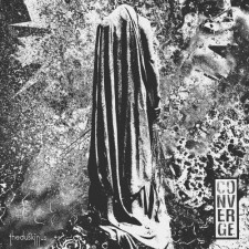 converge-the-dusk-in-us-2017-500x500