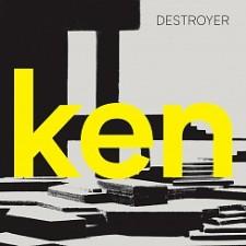 destroyer_ken_900