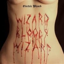 electric-wizard-wizard-bloody-wizard-2017