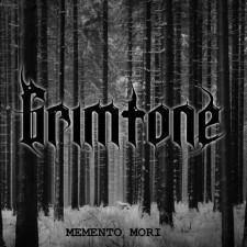 grimtone
