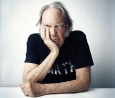 neil-young-christopher-wahl