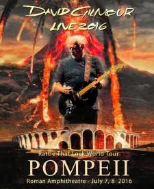 pompei_david-gilmour1