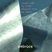 rudd - embrace