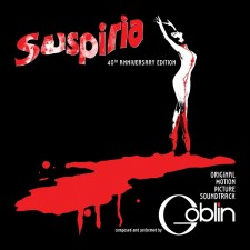 suspiria Cover Box