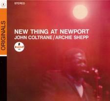 07.Newport