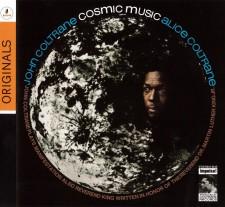 15.CosmicMusic