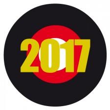 selezioni 2017 giornalisti, lettori, musicisti e operatori musicali