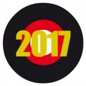 2017-225x225