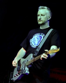 Billy-Bragg-foto