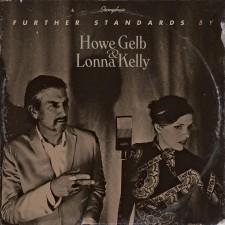 howe gelb further standards