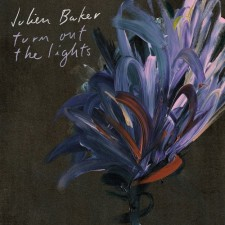 julienbaker_turnoutthelights
