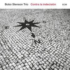 Bobo_stenson