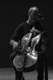 Moscow-Cello-1